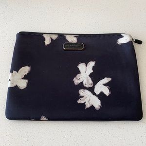 Marc by Marc Jacobs Laptop Case